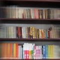 1-biblioteca