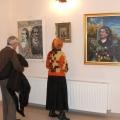 3-expo-eminescu
